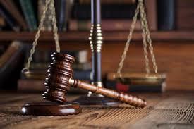 وکیل متخصص طلاق توافقی