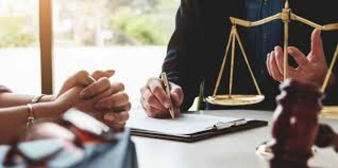 وکیل خانواده غرب تهران